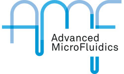Advanced Microfluidics SA
